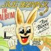 That's What I Like Jive Bunny [By Dj Malvin]