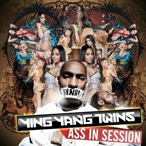 Ying Yang Twins - Make It Jump (D!RTY AUD!O Remix)