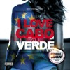 KIZOMBA CABO LOVE, THE BEST TUNES OF CABO VERDE 1990