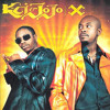 KC & Jojo - Tell Me It's Real (Reggae Remixx) by DJ KiLLO