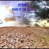 DYNNEK - Rain In The Desert (Original Mix) [FREE DOWNLOAD]