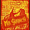 GET IT RITE ASAP  CHECK LIST BY GRINCH