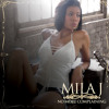 "Mila J - No More Complaining (Remix Instrumental) (Produced By Dan ""DFS"" Johnson)"