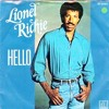 Lionel Richie - Hello (Richard Berns Remy Remix)