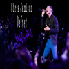 Chris Jamison - Velvet (Nasty Edit)
