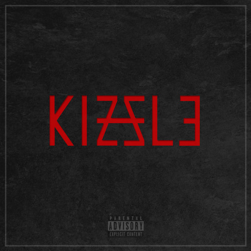 Kizzle - Say Something (Prod by Sbvce)