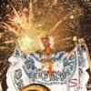 (Murga Panameña) Mix de Murga en Carnavales de Las Tablas