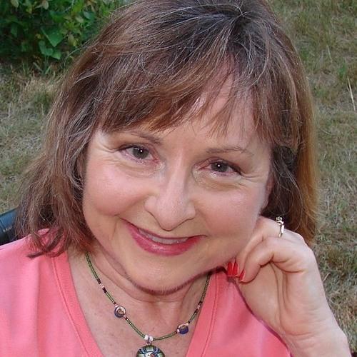 Linda Godfrey on American Monsters: A History of Monster Lore, Legends & Sightings in America