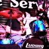 Funk/Rock Beat 2 in 4/4