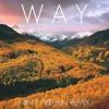 Nikita Pv$hkin - Way (Stereo Positive & Monna Drue Remix)