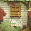 Mocca - Changing Fate