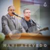 Espirito Adorador - Nani Azevedo - 04/01/15