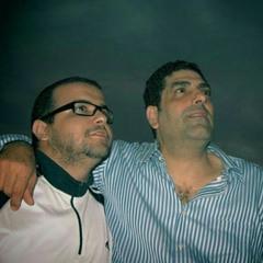 اله عظيم +يسوع نرفع اسمك +تسبيح تلقائى الاخ هرماس سمير -اندرو نبيل Hermas Samir +Andrew Nabil Live Worship
