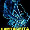 MUSICA ECUATORIANA REMIX 2015