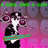 A Girl And A Gun - Send More Cops remixed by LABAM & NKNWN LMNTZS - SNIPPED