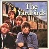 Remix - Yardbirds / For Your Love