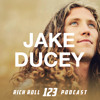 RRP 123: Jake Ducey On Why Purpose Is The Strongest Form of Activism