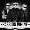 (85) - Farruko Ft. Sean Paul Y Wisin - Passion Whine Official Remix  Dj JazZ (Js)
