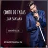 Conto De Fadas - Luan Santana mp3