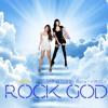 Selena Gomez ft. Katy Perry - Rock God