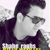 Download Milad Mazhari - Shabe Raghs  [www.Jigiliz.com] Mp3