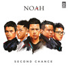 NOAH - Menunggumu (Album Second Chance)