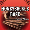 Fats Waller - Honeysuckle Rose (Cover by Nicola Milan)