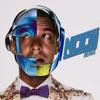 Pharrell Williams - Gust Of Wind feat. Daft Punk - Mooij Remix (FREE DOWNLOAD)