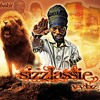 Sizzlasie Vybz Part 1 (Dancehall) - Mix by Dj Shakit