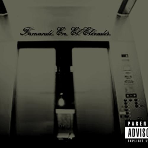 WearAvenue Ft Crob - Pasa un Zig-Zag ('Fumando En El Elevador' The Mixtape) (Prod. Nbck)
