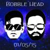 Bobble Head (Original Mix)