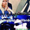 Eldon Cloud, Nicki Minaj - Lamborghini Aventador