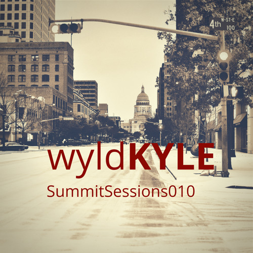 SummitSessions010 *LIVE* Friday December 19th 2014