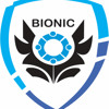 THE Bionic Team
