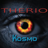 Kosmo - Therio (Original Mix)***FREE DOWNLOAD IN DESCRIPTION***