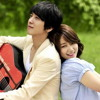 Park Shin Hye - The Day We Fall in Love [Heartstrings OST] (cover)