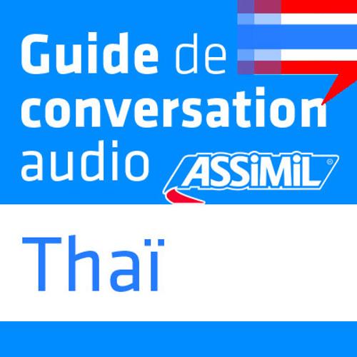 TÉLÉCHARGER ASSIMIL THAI