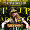 Julian Cope – Trip Advizer (Radio Spot)