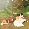 Beneath Your Beautiful - Sam Tsui & Alex G