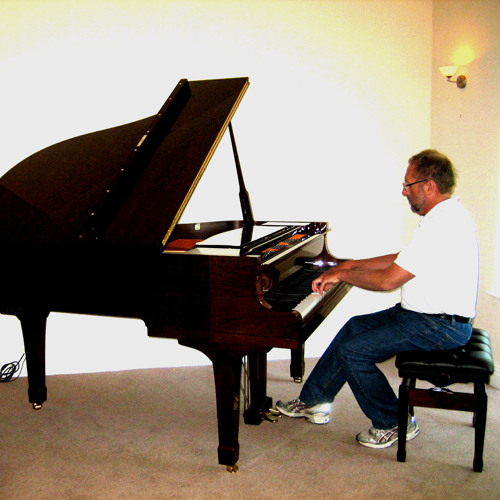 Sonata 14 . Neoclassical Sonata