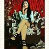 Download mp3 JANGAN DENDAM - NADIA JAMEELA COVER YUNITA ABABIL music Terbaru