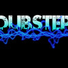 Real Love (DubStep Dirty Mix)
