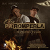 Eloy Ft. Pusho - Pa Romperla (Official Remix)