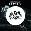 Serif Chase - At Peace (Original Mix) OUT NOW!