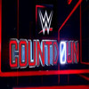 WWE Countdown  Official Theme Song - ''Only One''