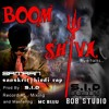 Boom Shiva - True Talks by Shaitan