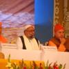 Speech - Md. Idris Ali Khan