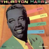 Little Bitty Pretty One - Thurston Harris (DJ First Remix)