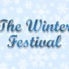 Winter Festival - The Musical Theatre Choir - Good Morning, Baltmore (Hairspray)