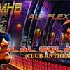 DJ MHB & ALI FLEX - LAL GOLAPI(CLUB ANTHEM)